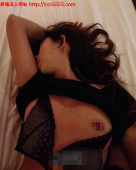 【重金自购】真实【自拍】-多名轻熟女自拍性爱过程,特写部位照